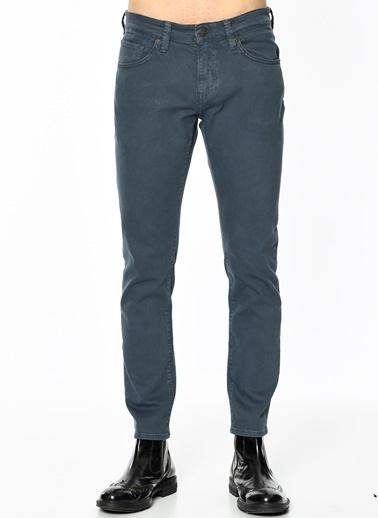 Mavi Jean Pantolon | Jake - Skinny Lacivert